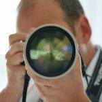 David Brown Website Design, Imaging & Photography